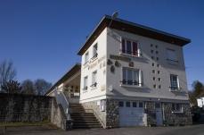 4_école Cueille-Baticoop.jpg