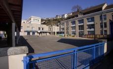 7_école Joliot Curie.jpg